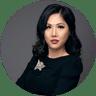 Kathy Duong